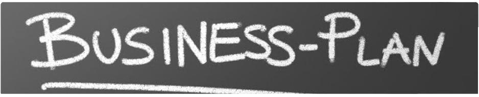 business-plan-creation