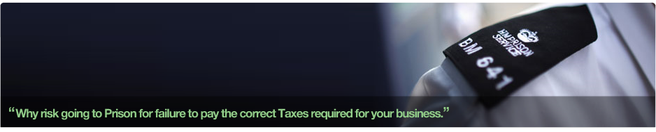 liaise-with-hmrc