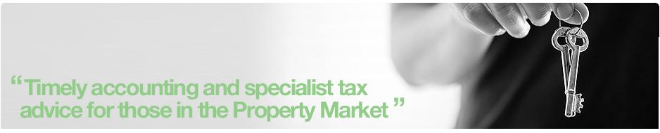 property-portfolio-management